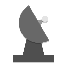 Moserial icon