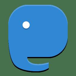 Mstdn icon
