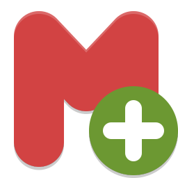 Mupen64plus qt icon