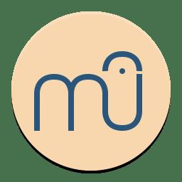 Musescore icon
