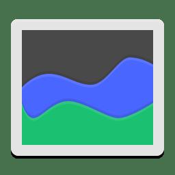 Nip 2 icon