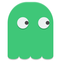 Octopi icon