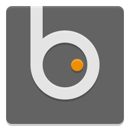 Openbve icon