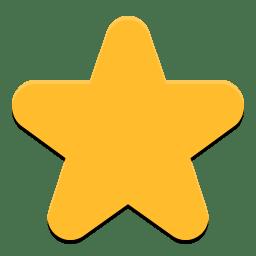 Plasmagik icon