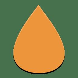Qsynth icon