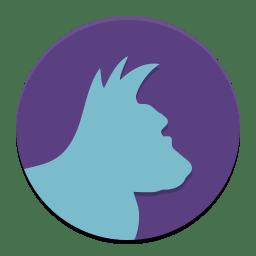 Rambox icon