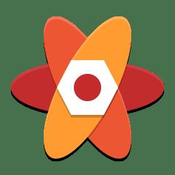 Reactotron icon