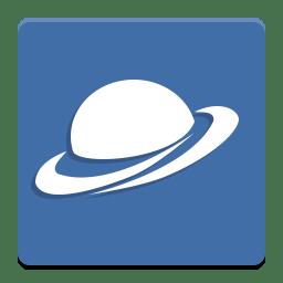 Reditr icon