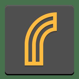 Rochard icon
