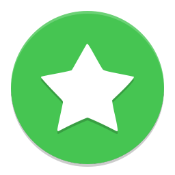 Rto proxy icon