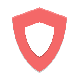 Security low icon