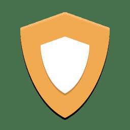 Security medium icon