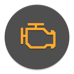Selinux icon