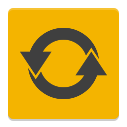 Serviio icon