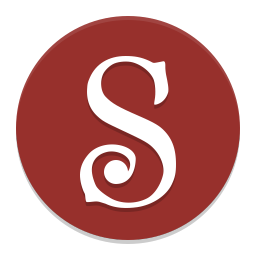 Sigil icon