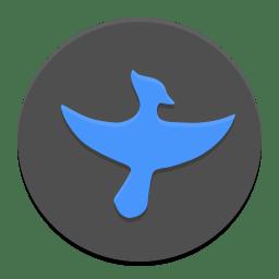 Soulseek icon