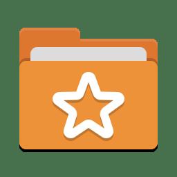Sparkleshare icon