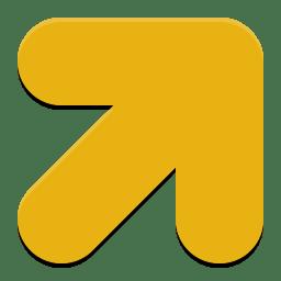 Stepmania ssc icon