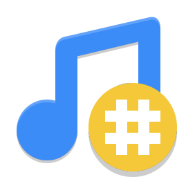 Streamtuner icon