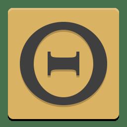 The talos principle icon