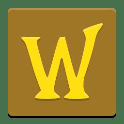 Wargus icon
