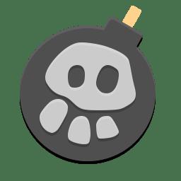 Warmux icon