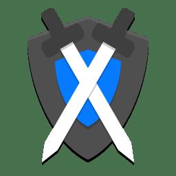 Wesnoth editor icon