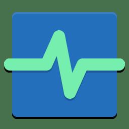 Wxcas icon