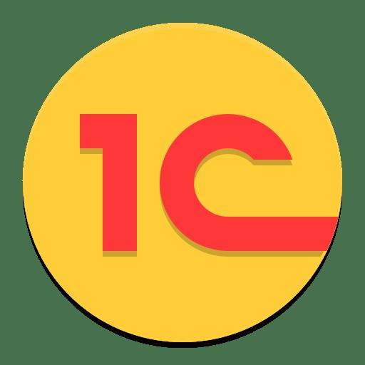 1cestart icon