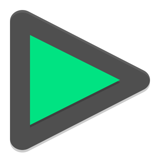 QMPlay 2 icon