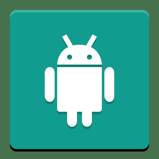 Anbox icon