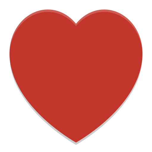 Application-community icon