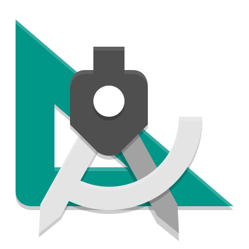 Applications-accessories icon