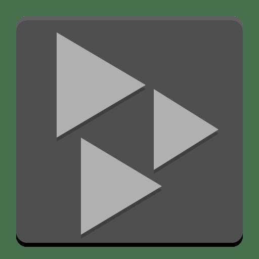 Cdbaby icon