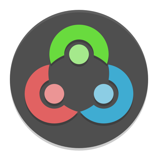 Colorhug icon