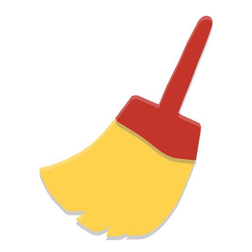 Computerjanitor icon