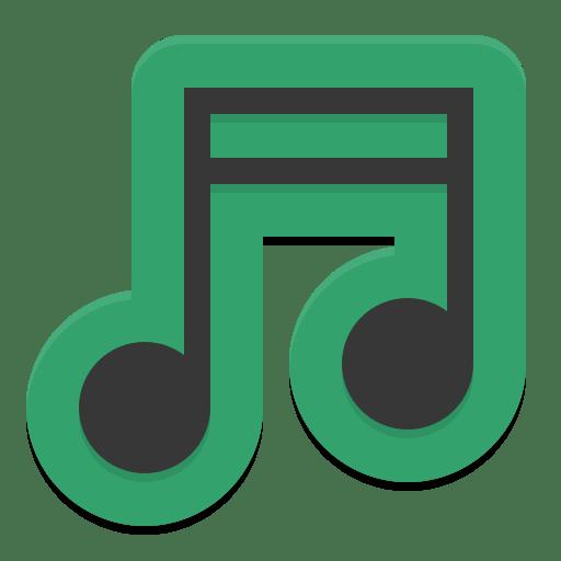 Elisa icon