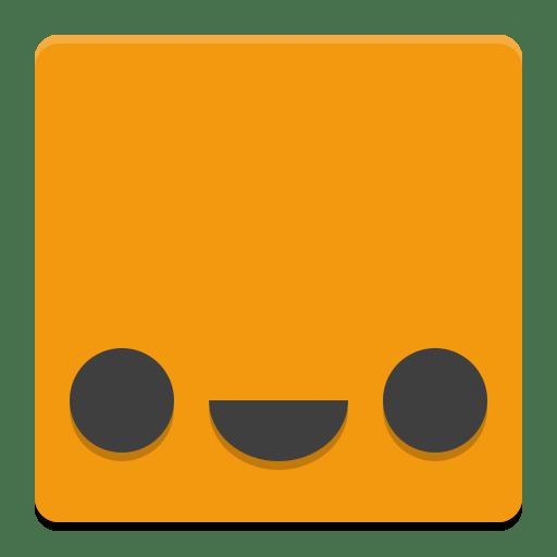 Enter-the-gungeon icon