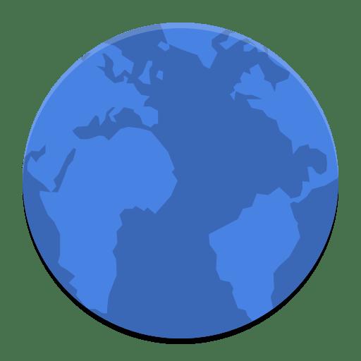 Firefox aurora Icon | Papirus Apps Iconset | Papirus