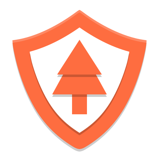 Firewatch icon