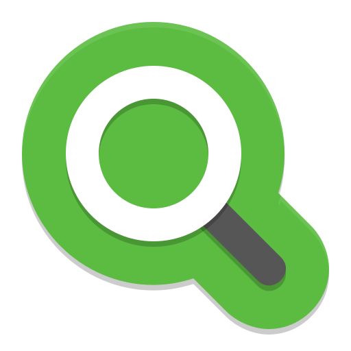 Gconf editor icon