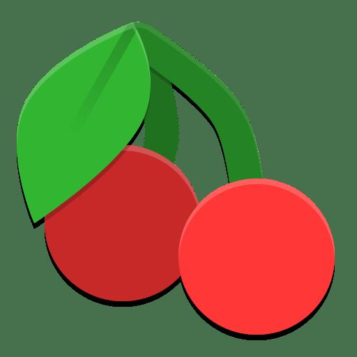 Giggle icon