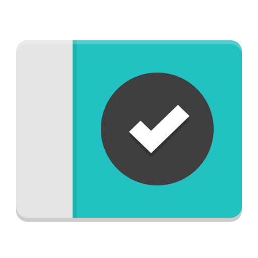 Github-danrabbit-harvey icon