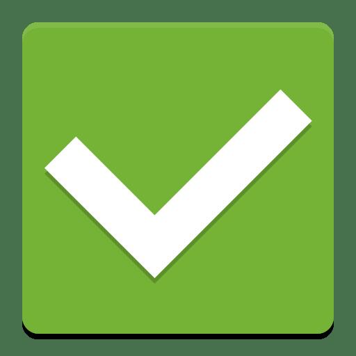 Github-lainsce-yishu icon