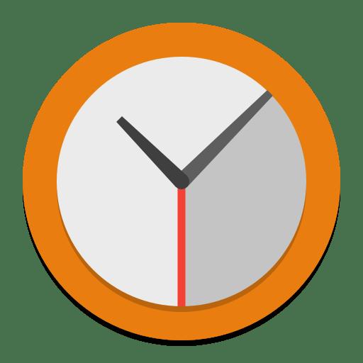 Gnome-schedule icon