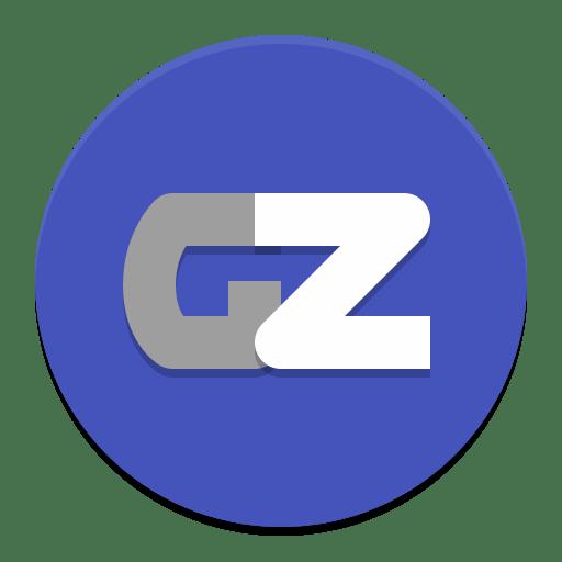 Gzdoom icon