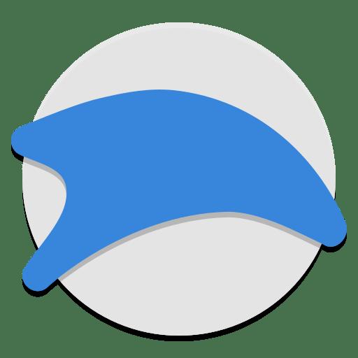 Iron-product-logo icon