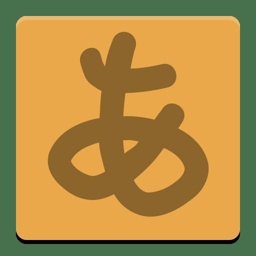 Kanatest icon