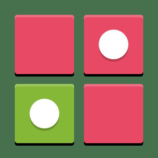 Kblocks icon