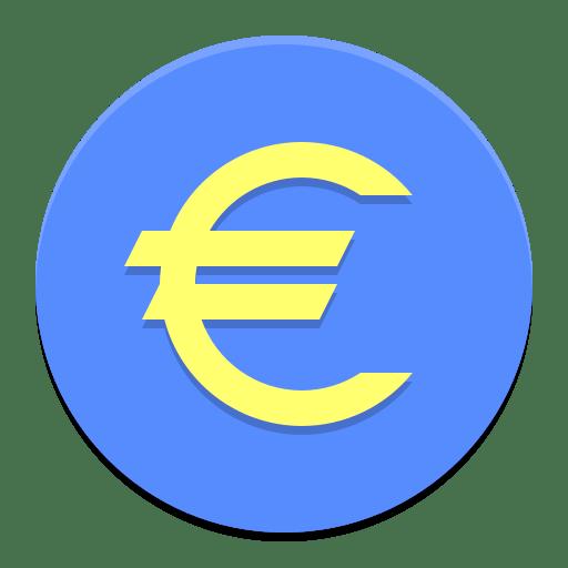 Keurocalc icon